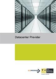 TKH iProtect Datacenter Previder
