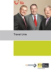 TKH iProtect Travel Unie