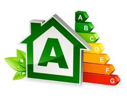 Aasset Security - Risparmio energetico reale