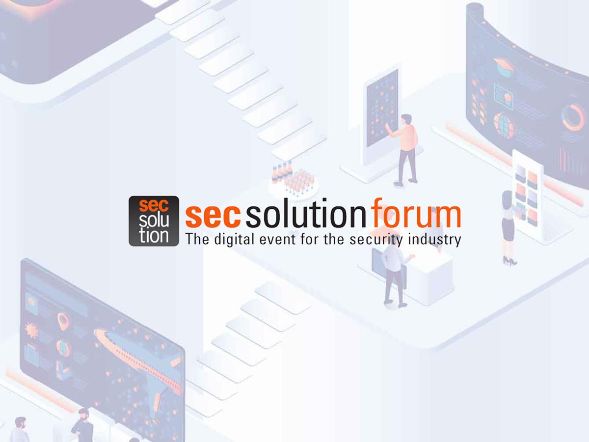 secsolutionforum-web-banner